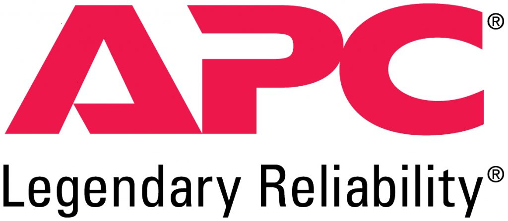 Logo APC en Intercompras.com