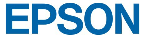 Logo EPSON en Intercompras.com