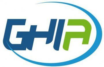 Logo GHIA en Intercompras.com