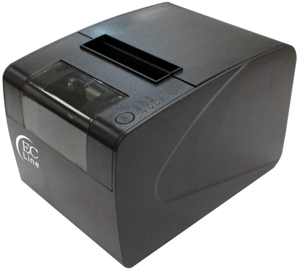 MiniPrinter EC Line EC-PM-80250