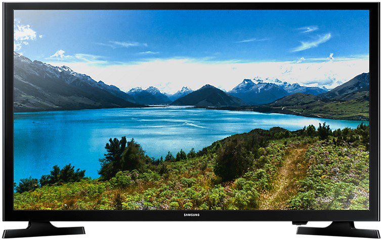 TV Samsung Smart TV LED J4300A