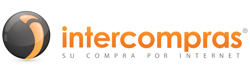 intercompras logo