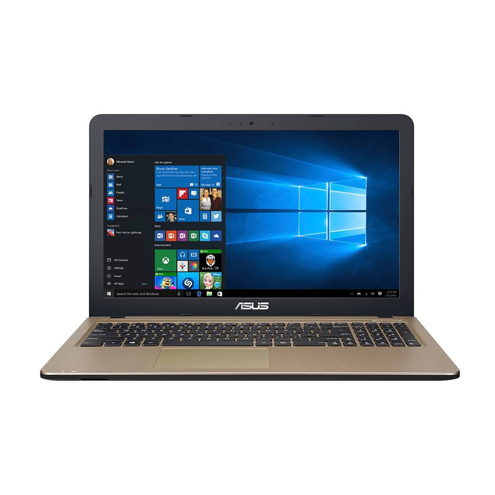 Asus Notebook Smart Connect Windows Vista 64-BIT