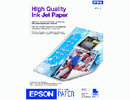 High Quality InkJet Paper 100s