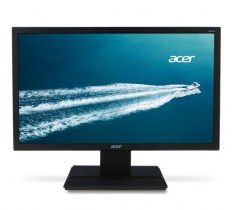 "Monitor Acer V206HQL BB- 19.5"" - 1366 X 768 - VGA - LED"