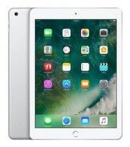 "iPad - 9.7"" - Wi-Fi - 32GB - Plata"
