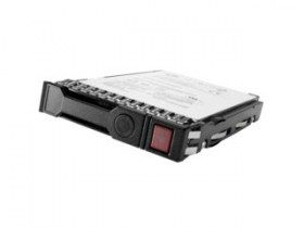 "Disco Duro Interno HPE - 2.5"" - 300GB - SAS - 10000 RPM"