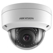 Cámara HIKVISION DS-2CD1131-I - Domo - 3 Mp - Lente Fijo de 2.8mm - IP67 - IR 30 Mts