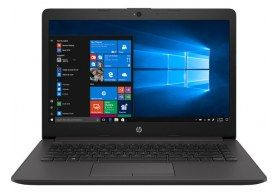 "Laptop HP 240 G7 - 14"" - Intel Celeron N 4000 - 4GB - 500GB - Windows 10 Home"