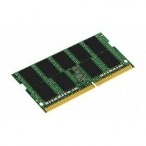 Memoria RAM Kingston - 16GB - DDR4 - 2666MHz - Non ECC