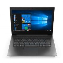"Laptop Lenovo V130-14IKB - 14"" - Intel Core i5-8250U - 8GB - 256GB SSD - Windows 10 Pro"
