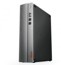 Computadora Lenovo IdeaCentre 310S - Intel Celeron J3355 - 4GB - 500GB - DVD-RW - Windows 10 Home